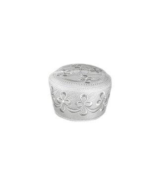 Omani Mütze mit Stickerei / Gr. L(56)