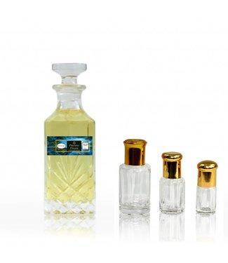 Al Haramain Parfümöl Precious Dream