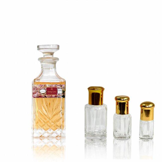 Al Haramain Perfume oil Young Love