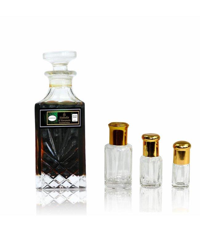 Al Haramain Perfume oil Mukhallat Al Haramain