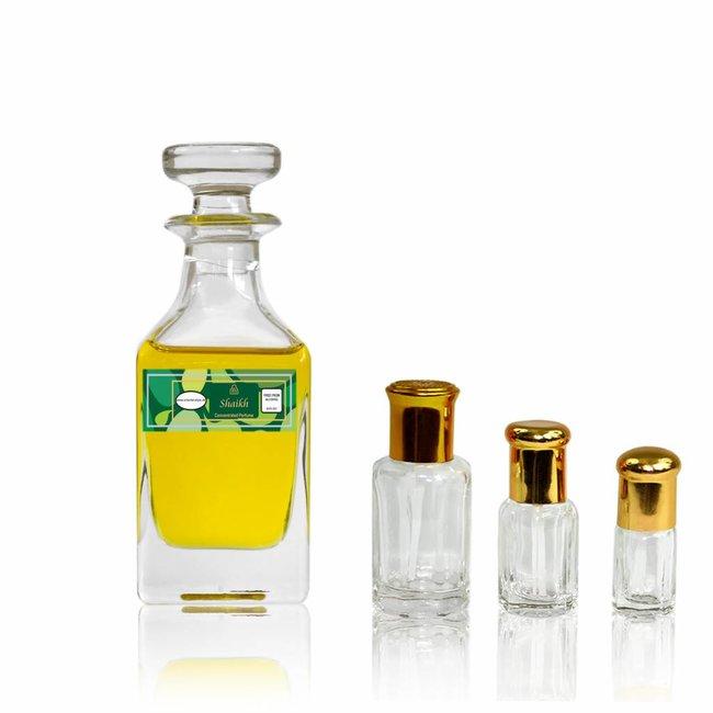 Al Haramain Parfümöl Sheikh von Al Haramain