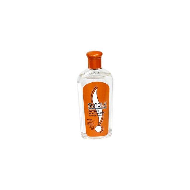 Sunsilk® - Damage Repair Haaröl (250ml)