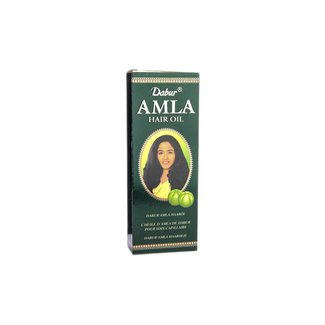 Dabur Dabur Amla Hair Oil