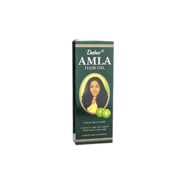 Dabur Dabur Haaröl mit Amla