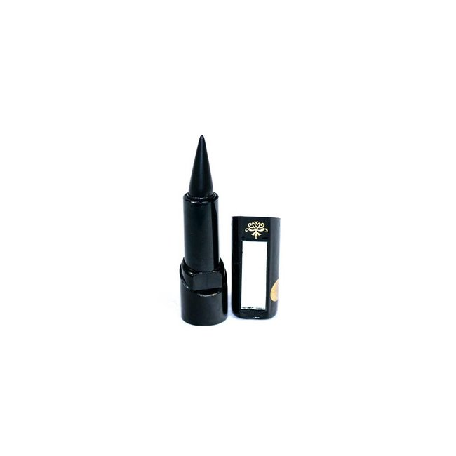 Blue Heaven Blue Heaven Kajal Stick - Black (3.5 g)