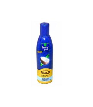Parachute New Gold Coconut Hair Oil (200ml)