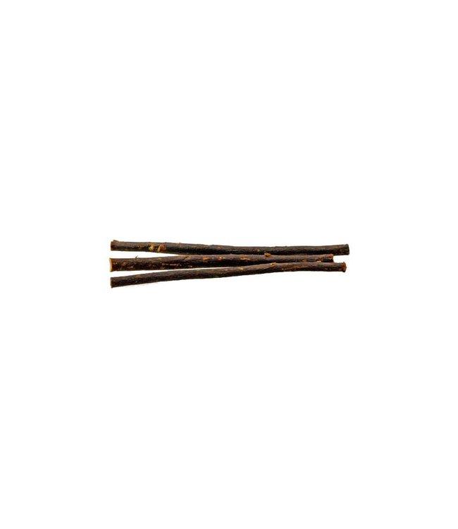 Miswak - Siwak Zaitouni - Natural Toothbrush made of wood