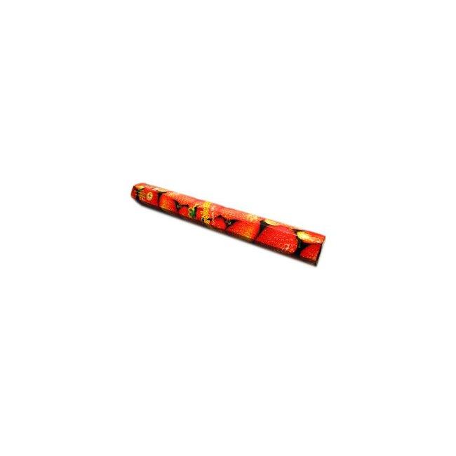 Dhawal Incense Räucherstäbchen Erdbeere (20g)