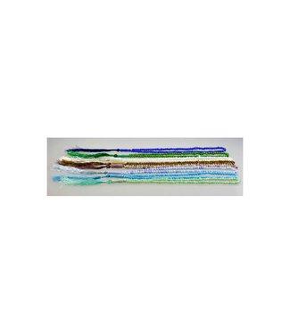 Tasbih Gebetskette - Verschiedene Farben