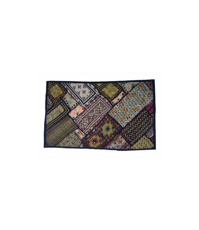 Tapestry Patchwork Rajasthan