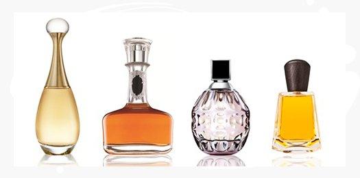 Infos über Orientalisches, Arabisches Parfüm, Parfümöl Und Parfüm Ohne Alkohol