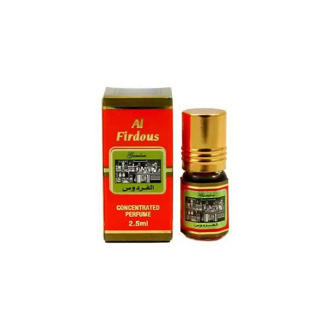 Al Fakhr Perfumes Parfümöl Al Firdous 3ml