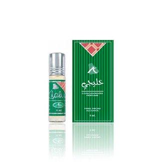 Al Rehab  Perfume oil Khaliji Al Rehab