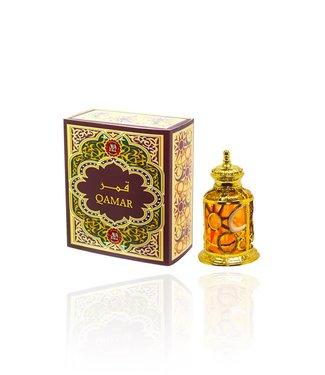 Al Haramain Parfümöl Qamar 15ml Al Haramain