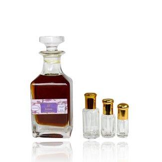 Perfume oil Fateen Special Oudh