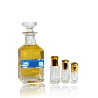 Oriental-Style Parfümöl Sheraz