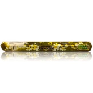 Incense sticks Camomile (20g)
