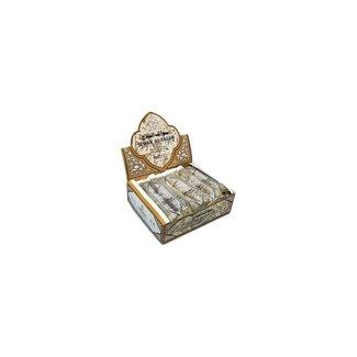 Frischer Miswak Siwak AL-Falah - 60 Stück