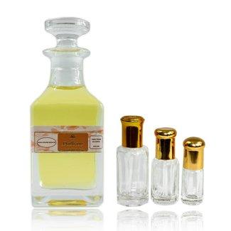 Swiss Arabian Perfume oil Dalham by Swiss Arabian