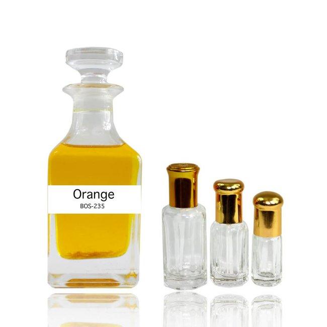Oriental-Style Parfümöl Orange