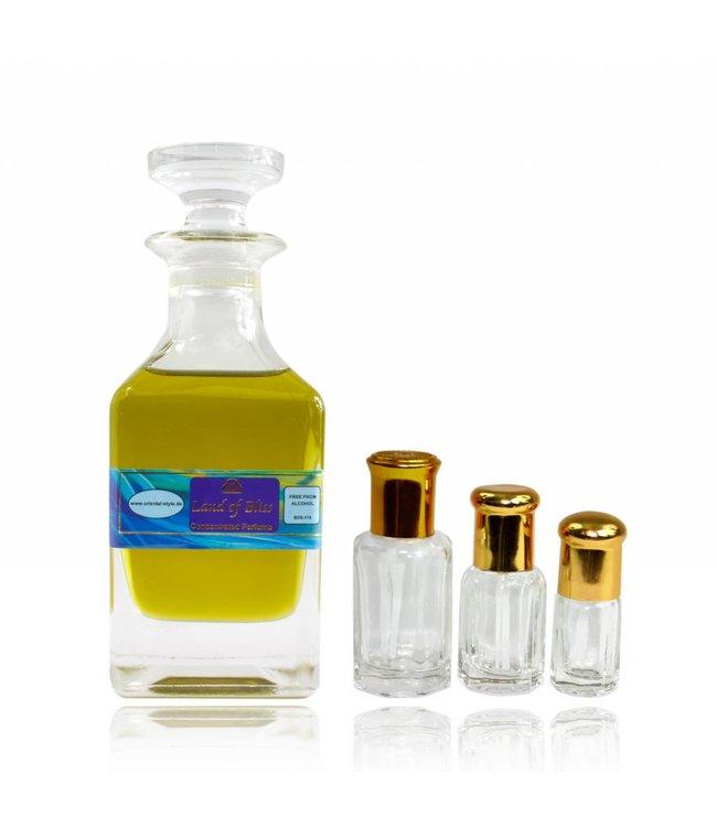 Swiss Arabian Perfume oil Land of Bliss by Swiss Arabian