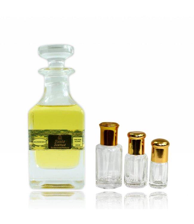 Swiss Arabian Perfume oil Roxie Scence by Swiss Arabian