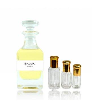 Swiss Arabian Perfume oil Bacca by Swiss Arabian