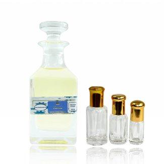 Swiss Arabian Perfume oil Hania by Swiss Arabian