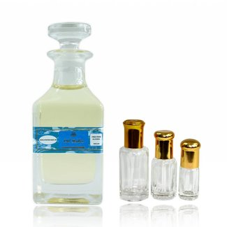 Swiss Arabian Perfume oil Dil Ruba by Swiss Arabian
