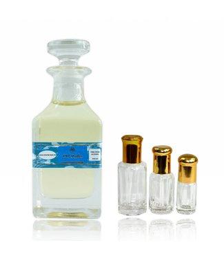 Swiss Arabian Perfume oil Dil Ruba by Swiss Arabian