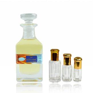 Swiss Arabian Perfume oil Noble Mind by Swiss Arabian