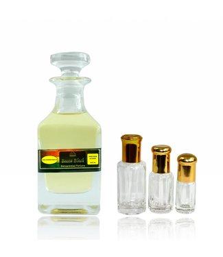 Swiss Arabian Perfume oil Bacca Black by Swiss Arabian