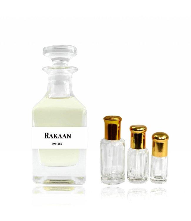 Swiss Arabian Parfümöl Rakaan von Swiss Arabian