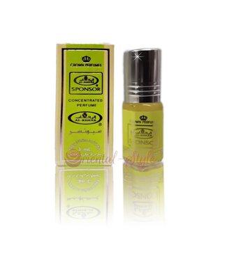 Al Rehab  Parfümöl Sponsor 3ml