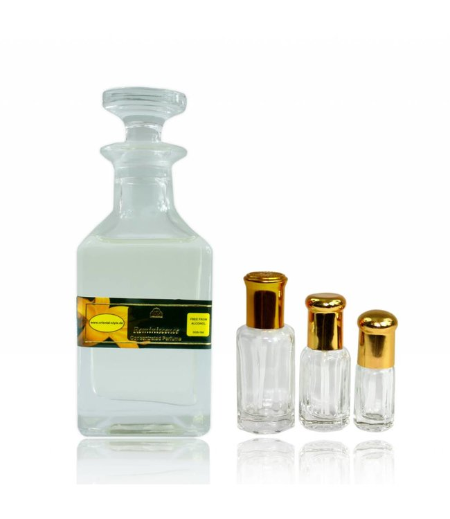 Parfümöl Reminescence - Parfüm ohne Alkohol