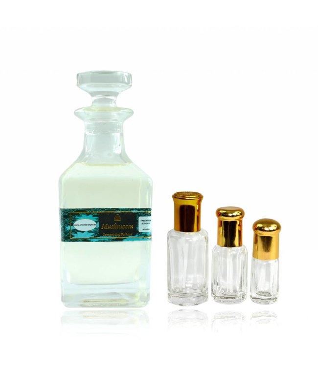 Swiss Arabian Perfume oil Mushmoom Honeydew