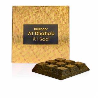 Bakhoor Al Dhahab Al Sael von Otoori (40g)