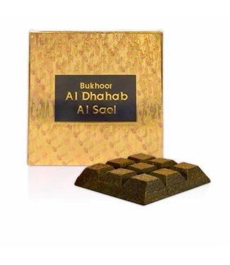 Bakhoor Al Dhahab Al Sael by Otoori (40g)