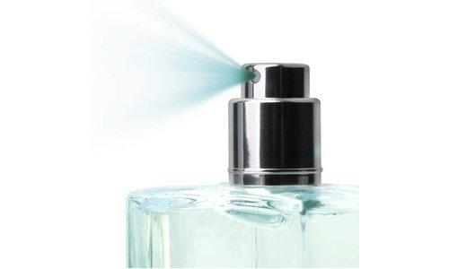 Parfüm Spray