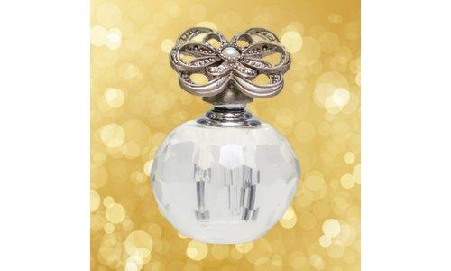 Perfume Flacons
