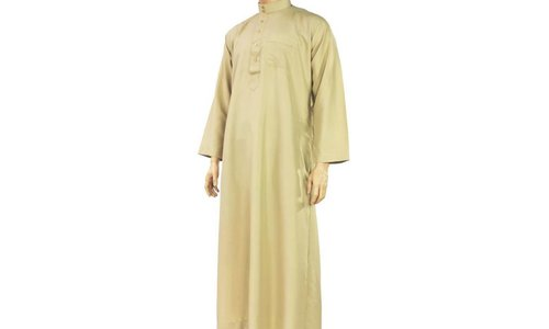 Arab clothing