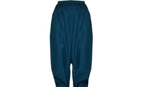 Arabische Hosen