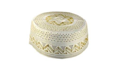 Bengali caps