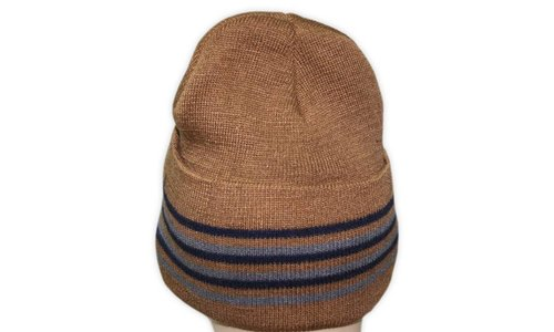 Kashmiri Hats