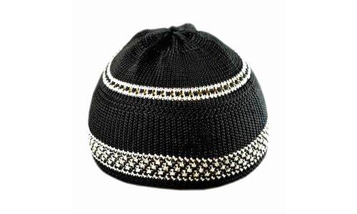 Turkish caps
