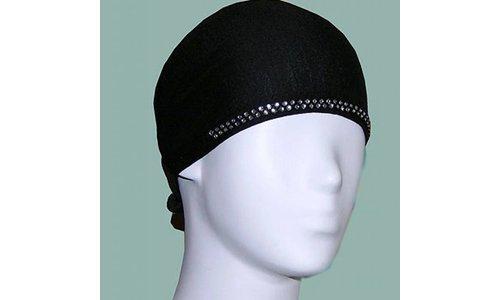 Unterkopftücher Bonnets