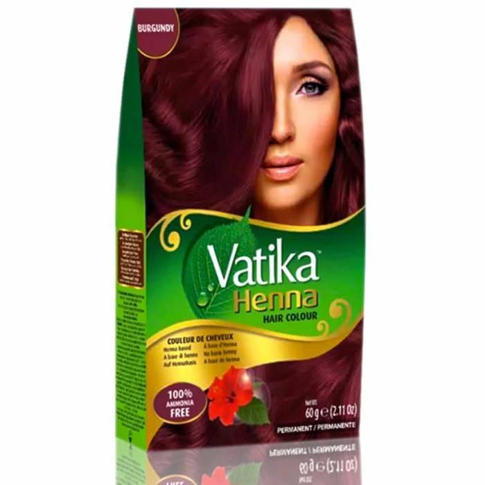 60e004a3d Henna Powder Herbal Hair Colours Cone Mehndi - Oriental-Style