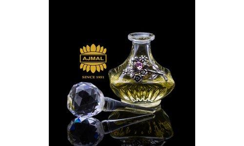 Ajmal Parfüm