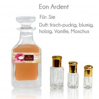 Swiss Arabian Parfümöl Eon Ardent