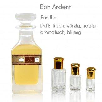 Swiss Arabian Parfümöl Eon Ardent Men